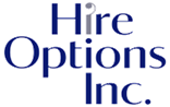 Hire Option Group